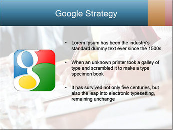 0000075709 PowerPoint Templates - Slide 10