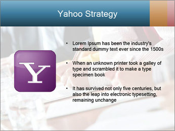 0000075709 PowerPoint Templates - Slide 11