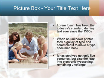 0000075709 PowerPoint Templates - Slide 13