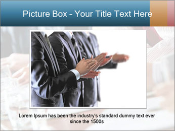 0000075709 PowerPoint Templates - Slide 16