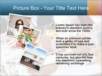 0000075709 PowerPoint Template - Slide 17
