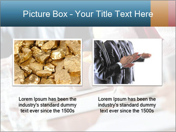 0000075709 PowerPoint Templates - Slide 18