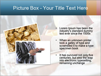 0000075709 PowerPoint Templates - Slide 20