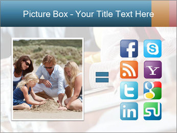 0000075709 PowerPoint Template - Slide 21