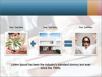 0000075709 PowerPoint Templates - Slide 22