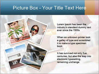 0000075709 PowerPoint Templates - Slide 23
