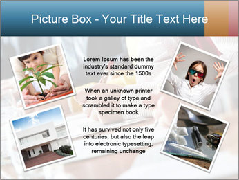 0000075709 PowerPoint Templates - Slide 24