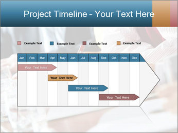 0000075709 PowerPoint Templates - Slide 25