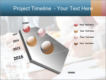 0000075709 PowerPoint Templates - Slide 26