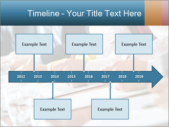 0000075709 PowerPoint Templates - Slide 28
