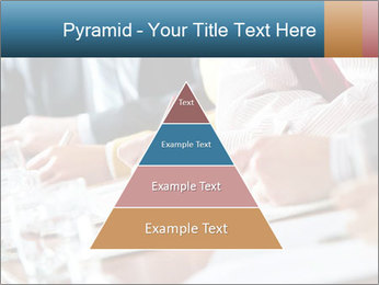0000075709 PowerPoint Templates - Slide 30