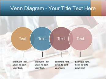 0000075709 PowerPoint Templates - Slide 32