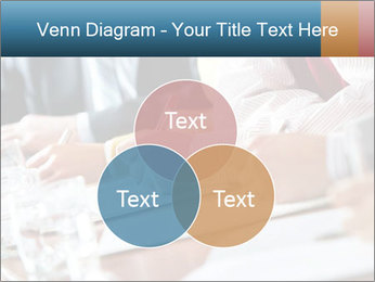 0000075709 PowerPoint Templates - Slide 33