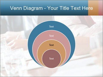 0000075709 PowerPoint Templates - Slide 34