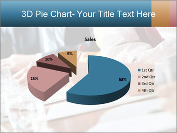 0000075709 PowerPoint Templates - Slide 35