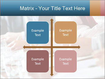 0000075709 PowerPoint Templates - Slide 37