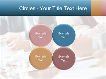 0000075709 PowerPoint Templates - Slide 38
