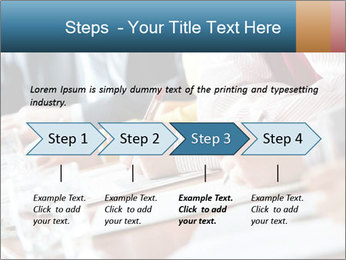 0000075709 PowerPoint Templates - Slide 4