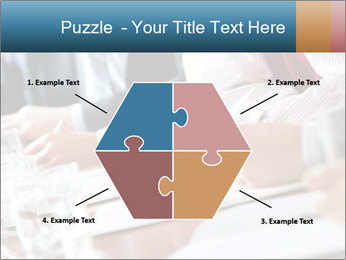 0000075709 PowerPoint Templates - Slide 40