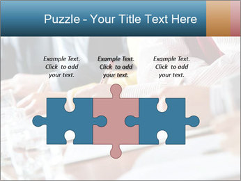0000075709 PowerPoint Templates - Slide 42