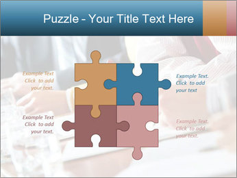 0000075709 PowerPoint Templates - Slide 43