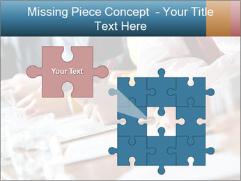 0000075709 PowerPoint Templates - Slide 45
