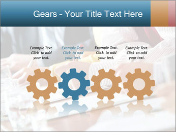 0000075709 PowerPoint Templates - Slide 48