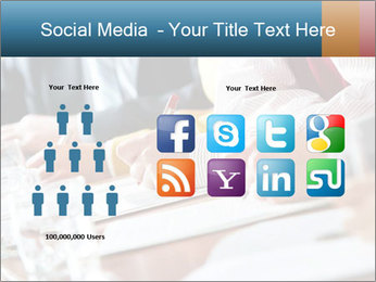 0000075709 PowerPoint Templates - Slide 5