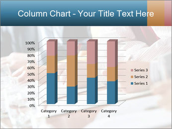0000075709 PowerPoint Templates - Slide 50