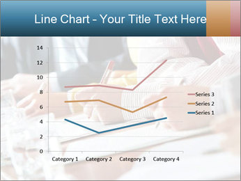 0000075709 PowerPoint Templates - Slide 54