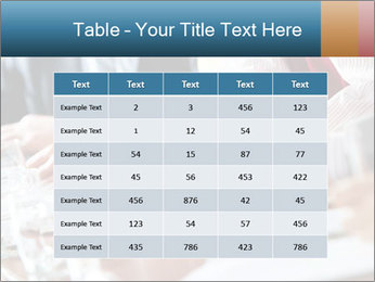 0000075709 PowerPoint Templates - Slide 55