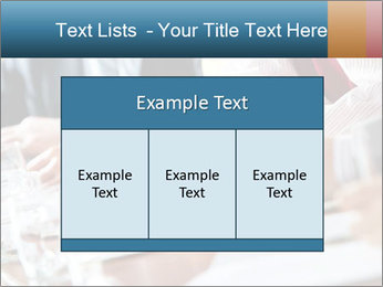 0000075709 PowerPoint Templates - Slide 59