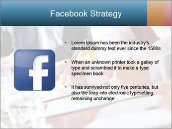 0000075709 PowerPoint Templates - Slide 6