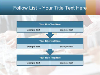 0000075709 PowerPoint Templates - Slide 60