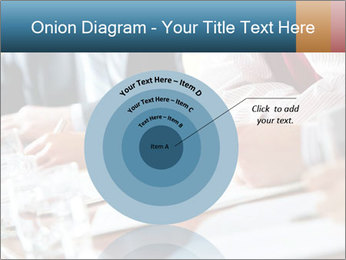 0000075709 PowerPoint Templates - Slide 61