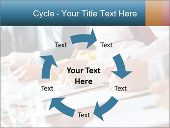 0000075709 PowerPoint Templates - Slide 62