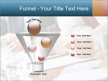 0000075709 PowerPoint Templates - Slide 63