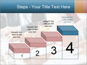 0000075709 PowerPoint Templates - Slide 64