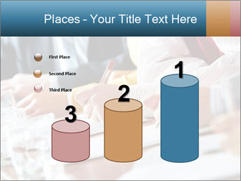 0000075709 PowerPoint Templates - Slide 65