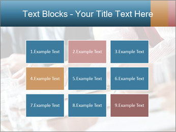 0000075709 PowerPoint Templates - Slide 68