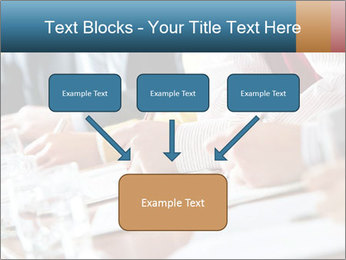 0000075709 PowerPoint Templates - Slide 70