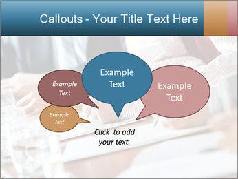 0000075709 PowerPoint Templates - Slide 73