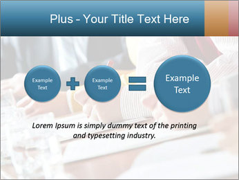0000075709 PowerPoint Template - Slide 75