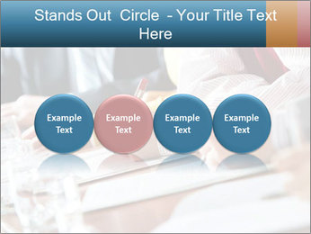 0000075709 PowerPoint Templates - Slide 76