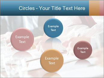 0000075709 PowerPoint Templates - Slide 77