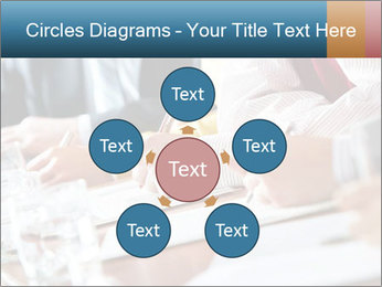 0000075709 PowerPoint Templates - Slide 78