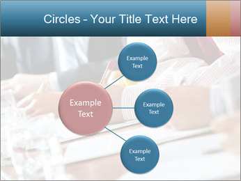 0000075709 PowerPoint Templates - Slide 79