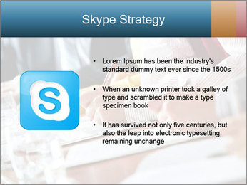 0000075709 PowerPoint Template - Slide 8