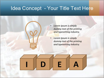 0000075709 PowerPoint Template - Slide 80