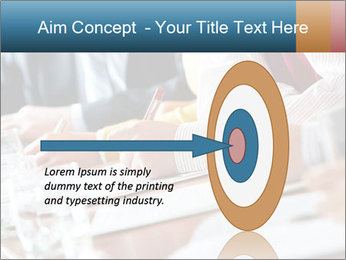 0000075709 PowerPoint Templates - Slide 83